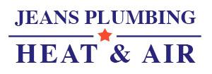 Jeans Plumbing